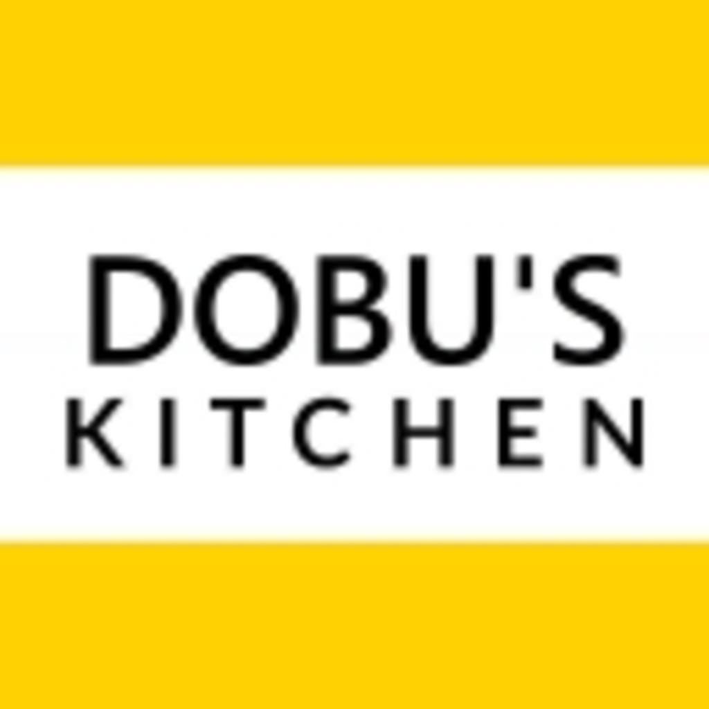 DOBU'Sキッチン Ⅱ