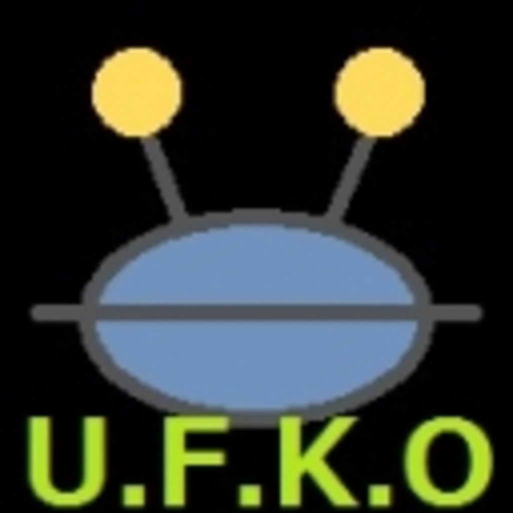 U.F.K.Oコミュニティ(えふけい)