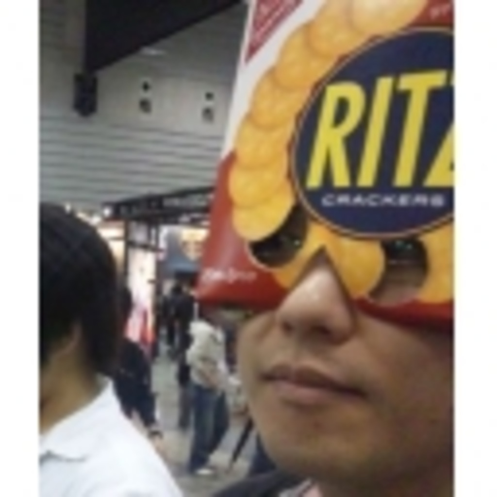 RITZ先輩@ベース初心者用へっぽ講師