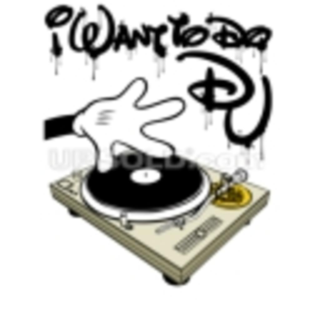 【DJ】ぐだぐだ皿回します【HIPHOP】