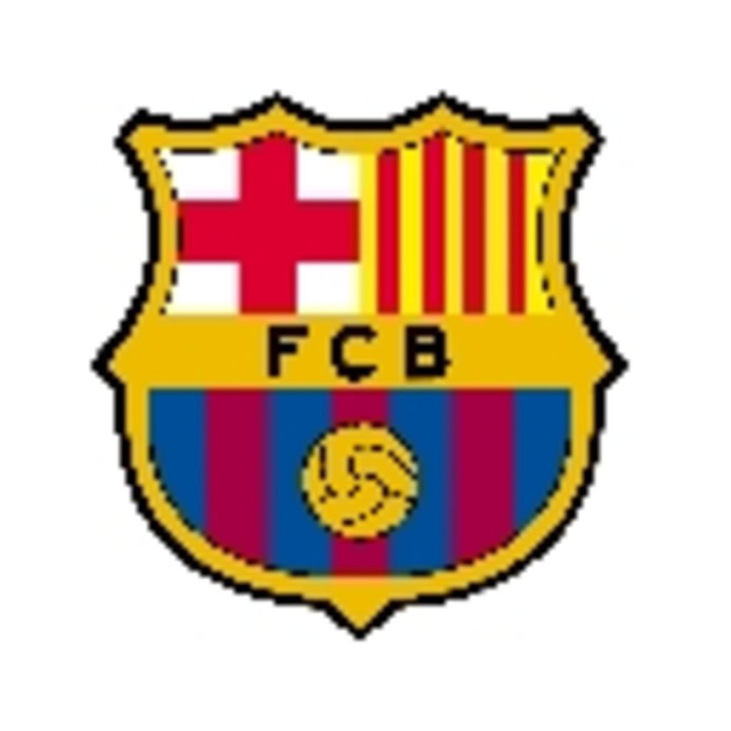 F.C.S.