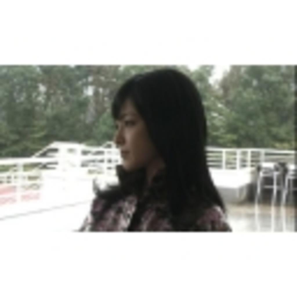 ジャスミン@あゆ美・沙紀茶屋