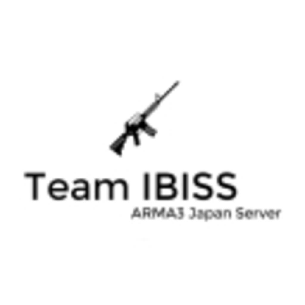【ARMA3】 Team IBISS Server 放送室