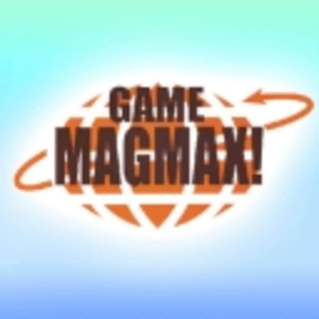 ゲームマグマックス川越