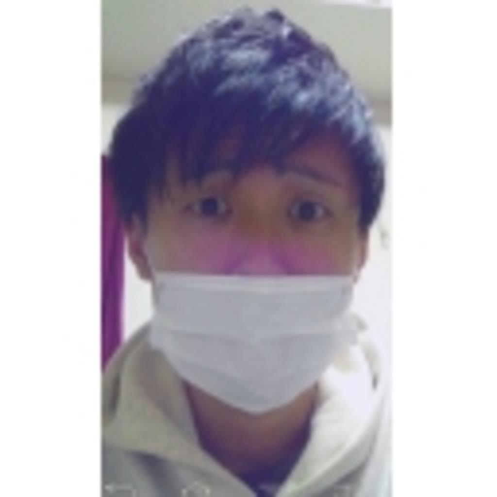 関東の九州男児