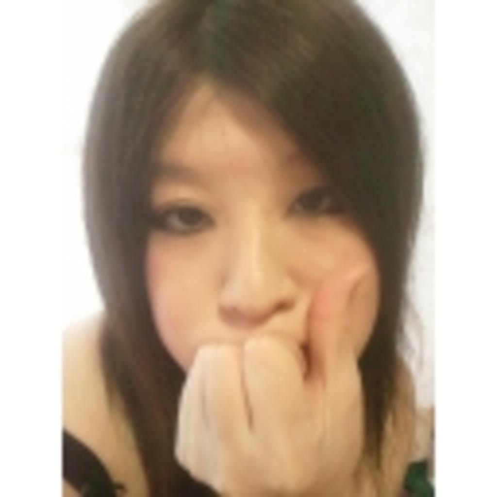 shizukaさんのコミュニティ