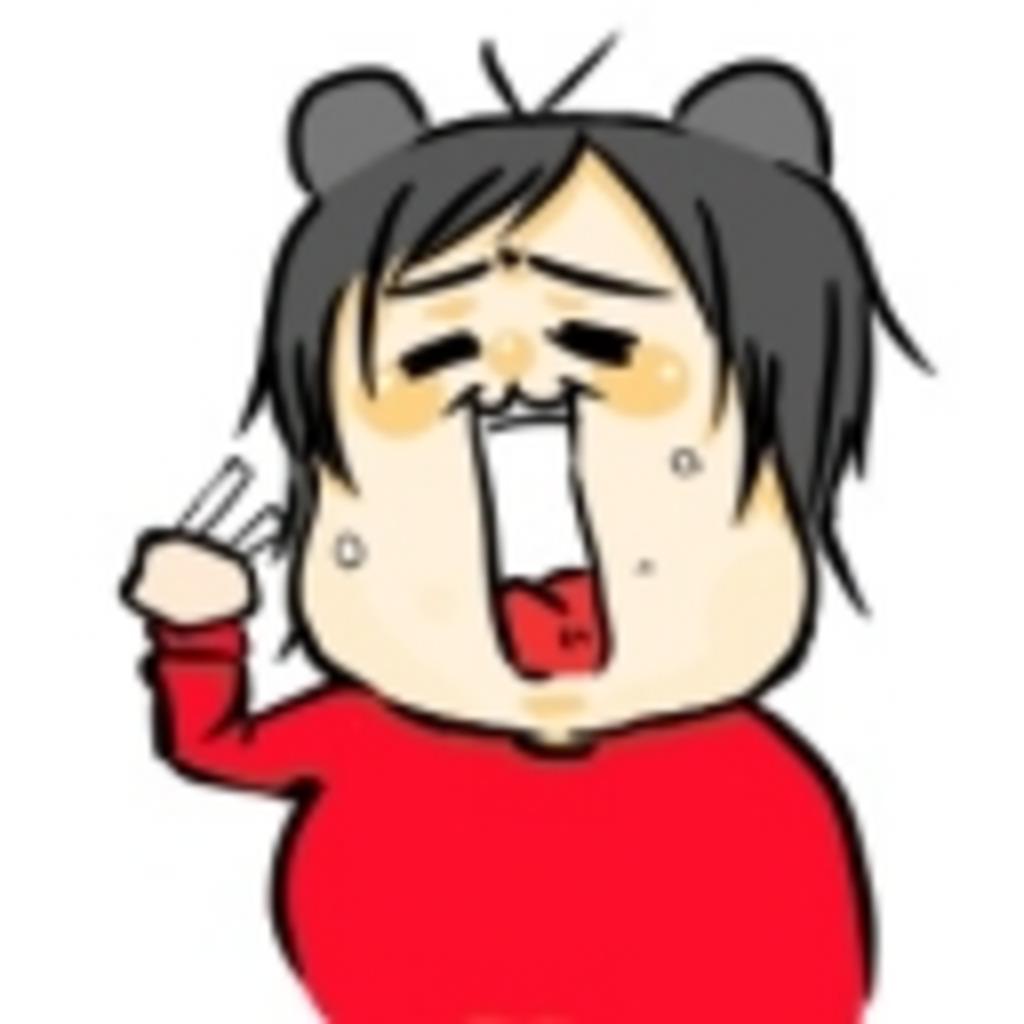 熱血!86亭!!
