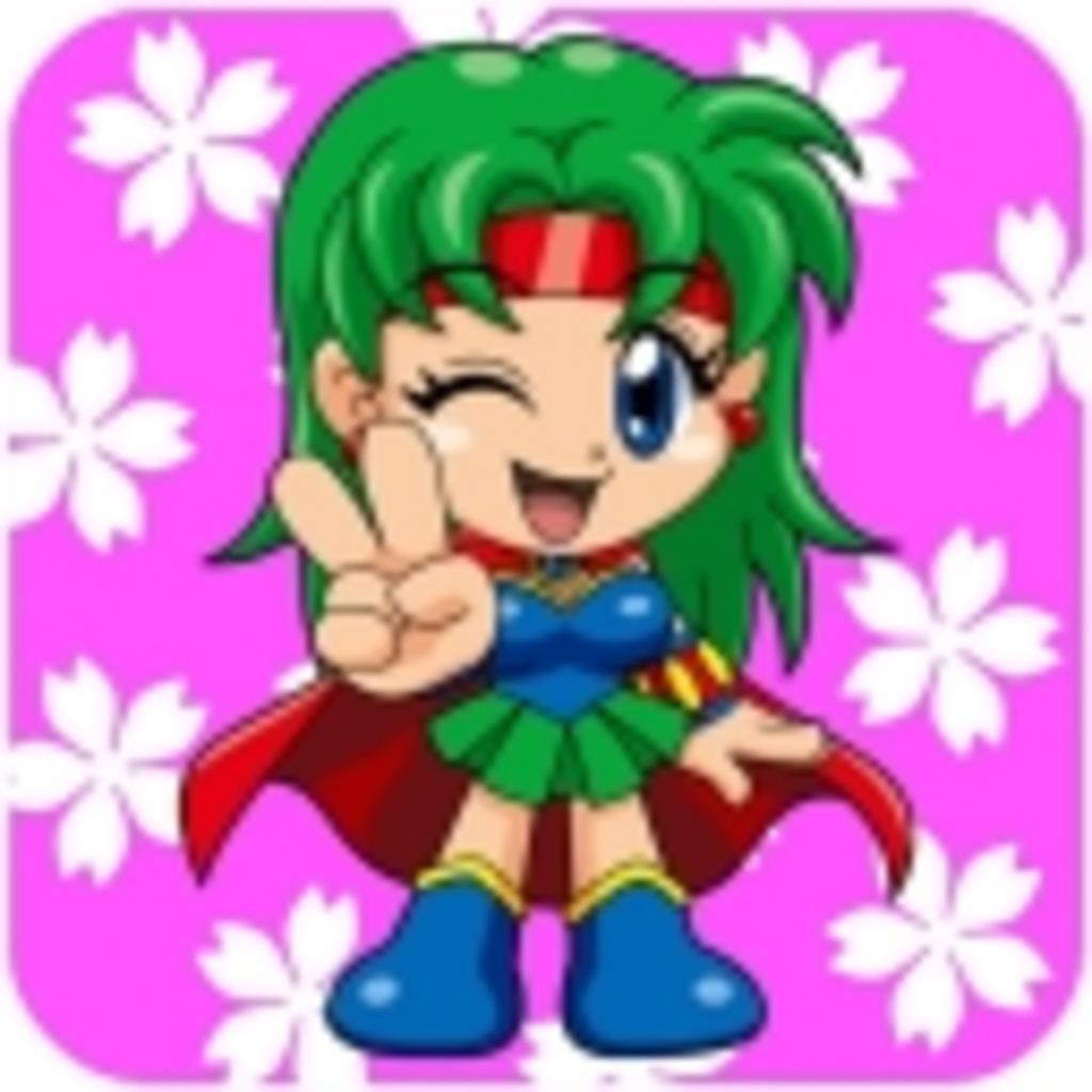 【パチンコ】春のSANKYOサクラ祭り♪