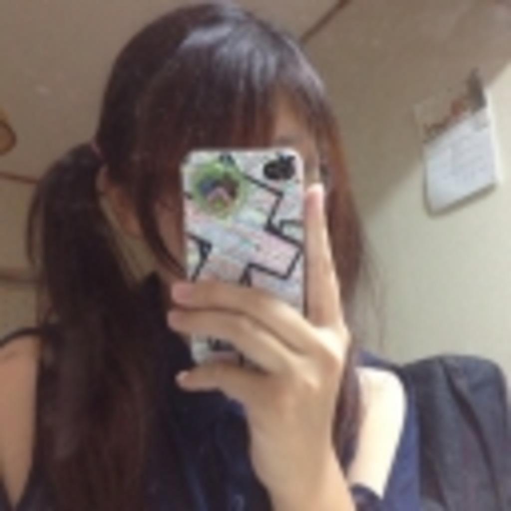 @鏡楓さんだらつく(仮)