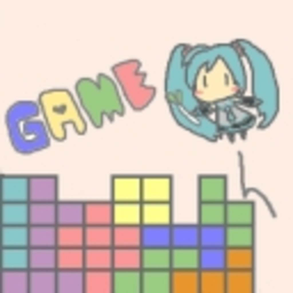 ニコ生ゲームパーク