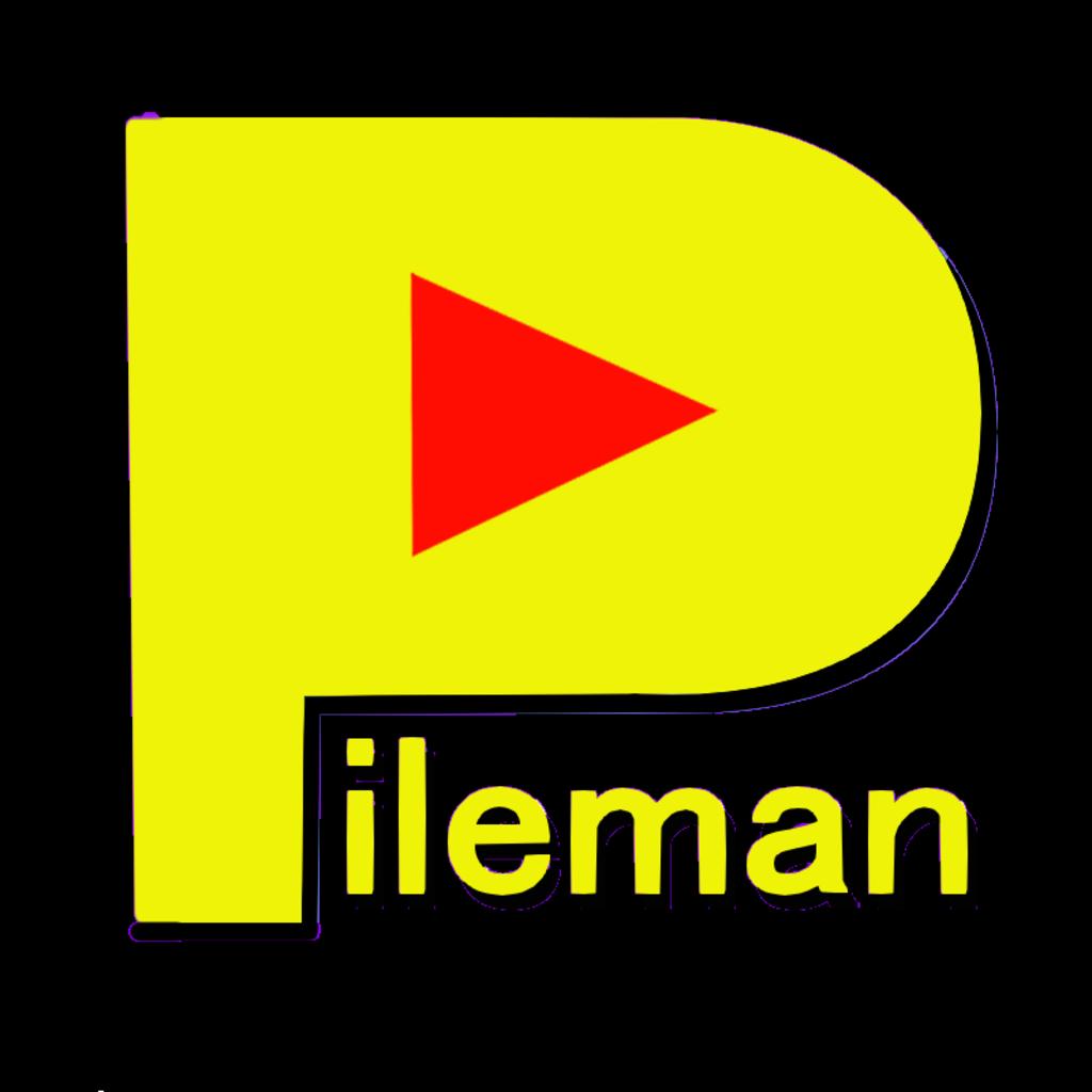 パイルマンのPile Up!!コミュ