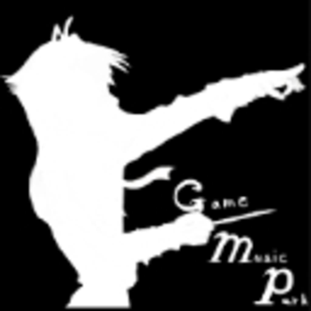 Game Music Park