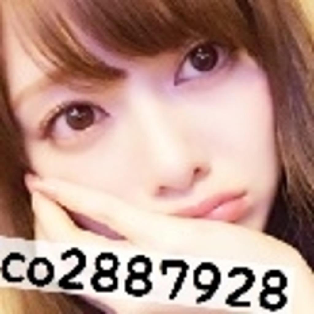 かんざきこむ ~2nd stage~