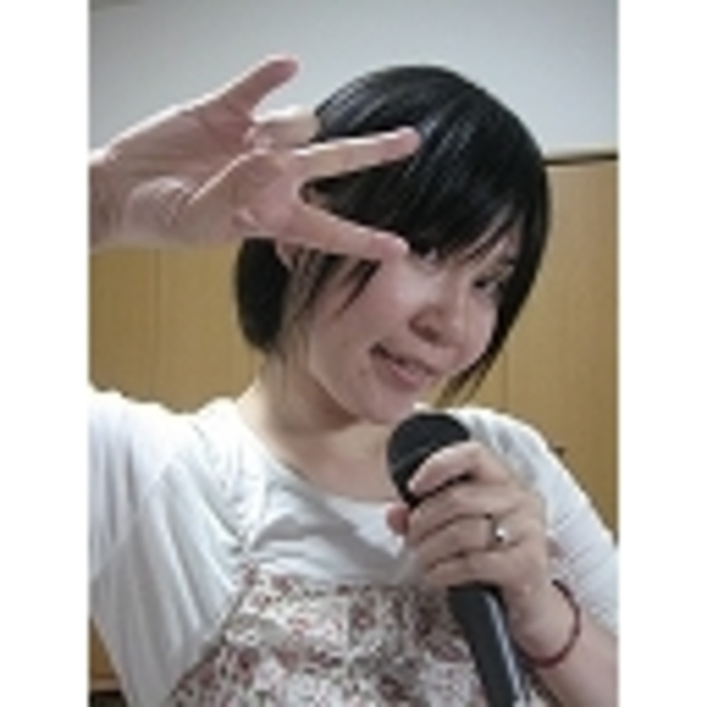 ★美公(みく)のカラオケ放送★
