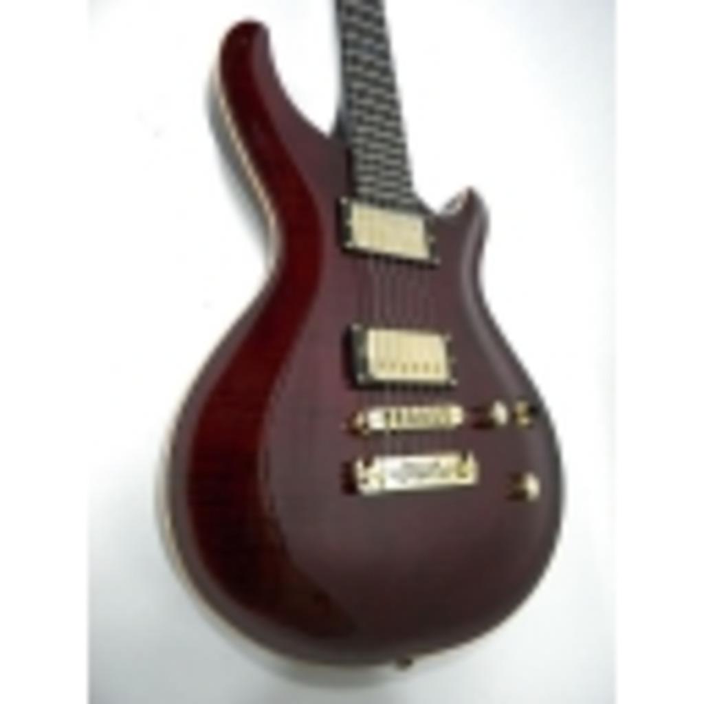 中3がギターを弾く放送・・・