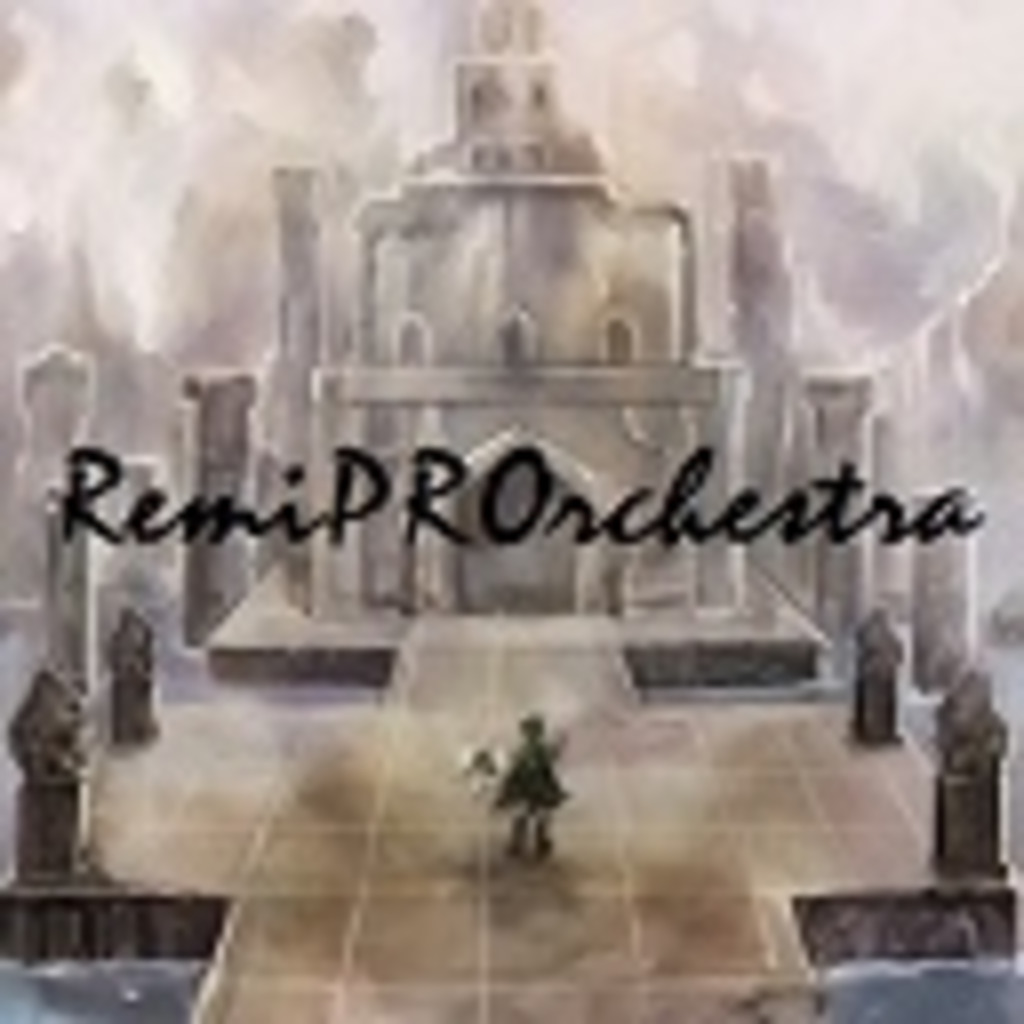 RemiP Orchestra Channel