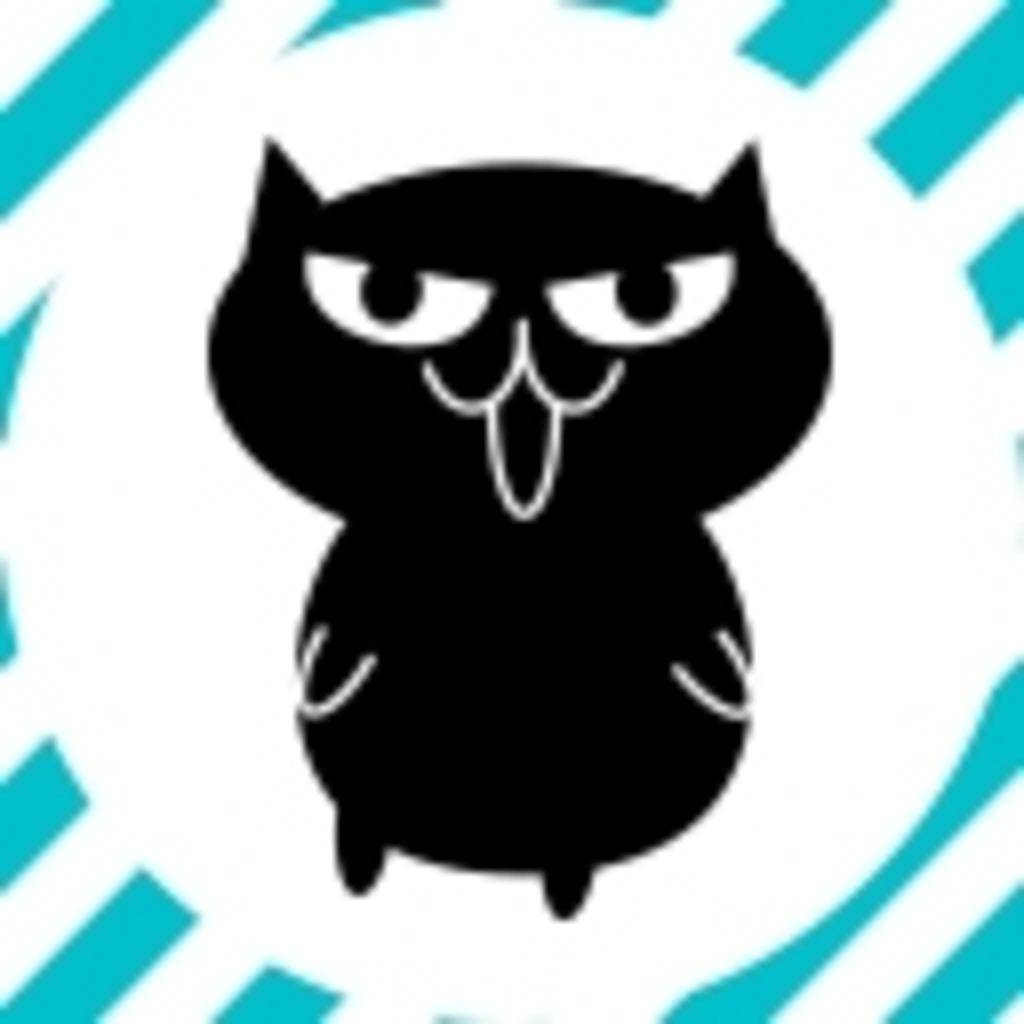 猫と子猫とznco