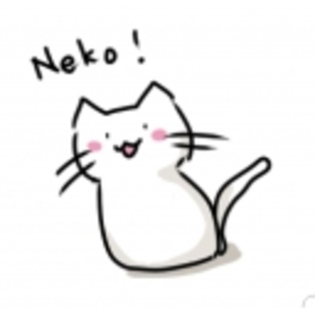 学習日本語、スペイン語、英語