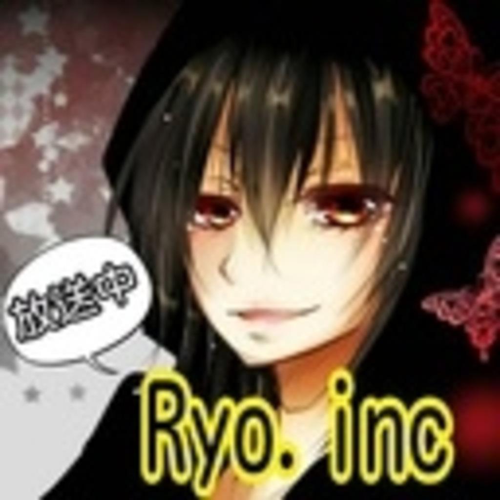 Ryo.IncmusicTV