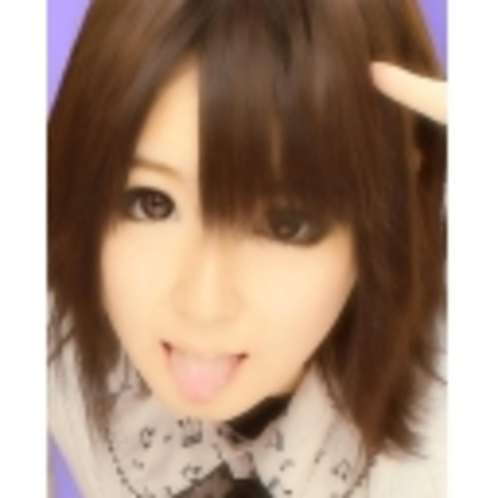★☆THE  POSITIVE 放送w☆★