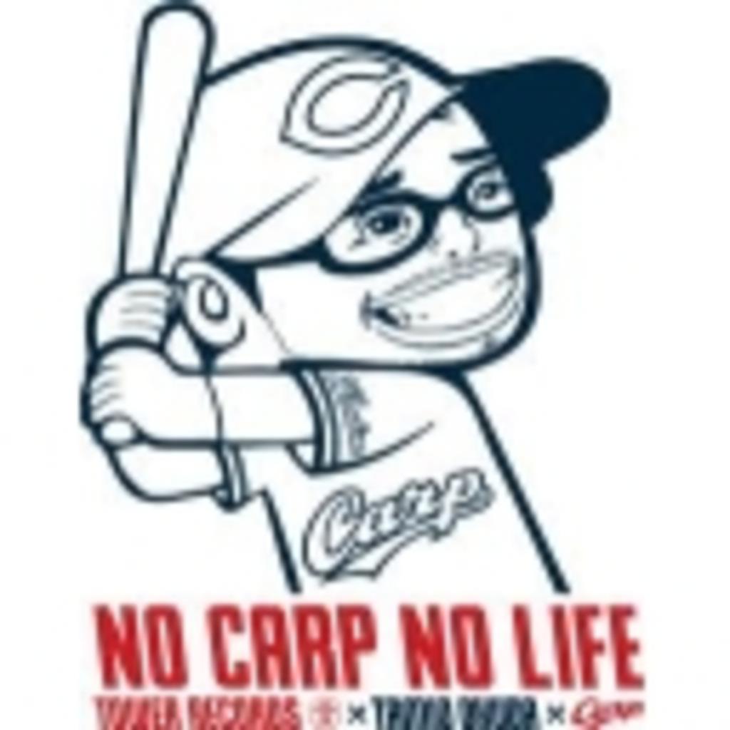 【生放送】野球大好きな人が好き!