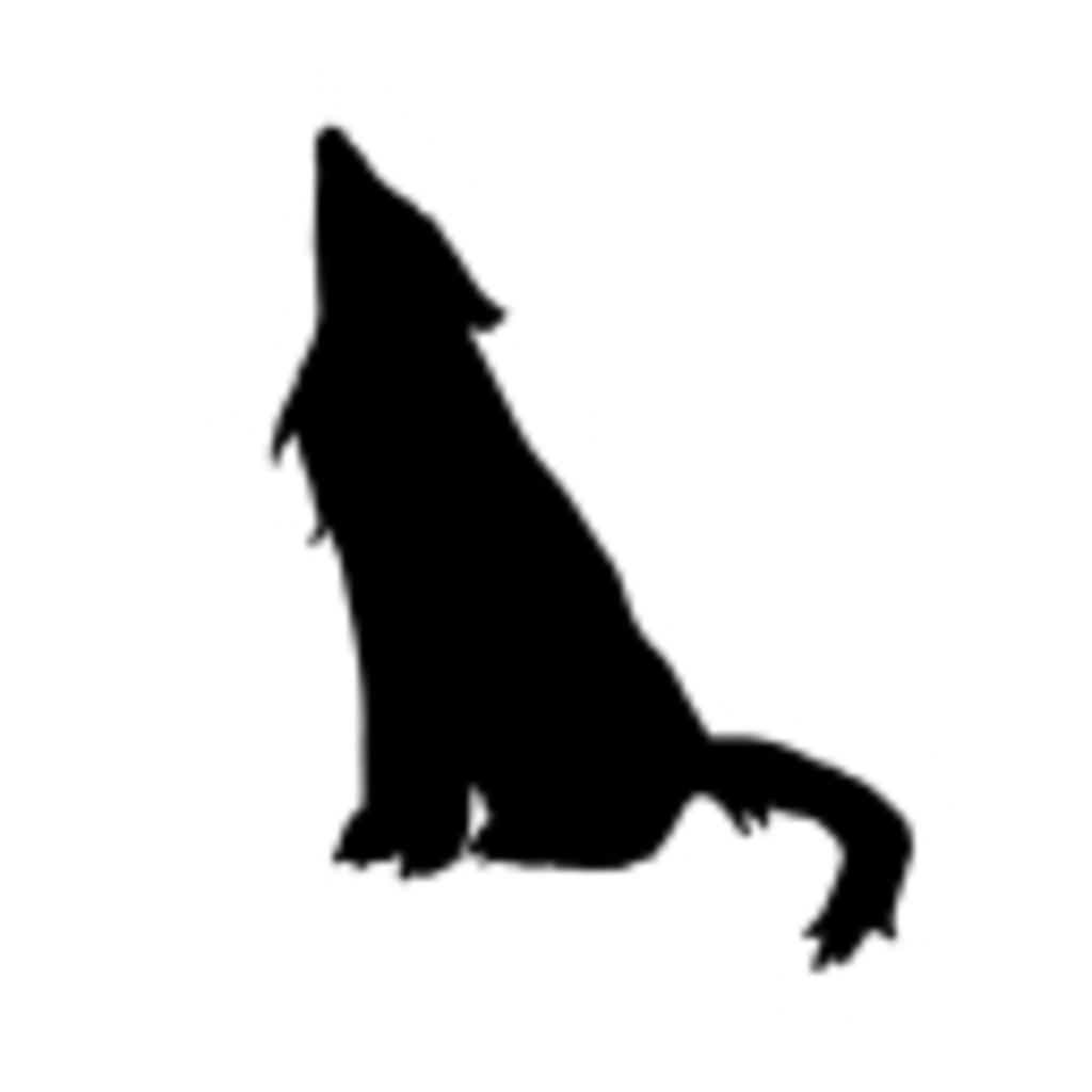 人狼討伐集会所