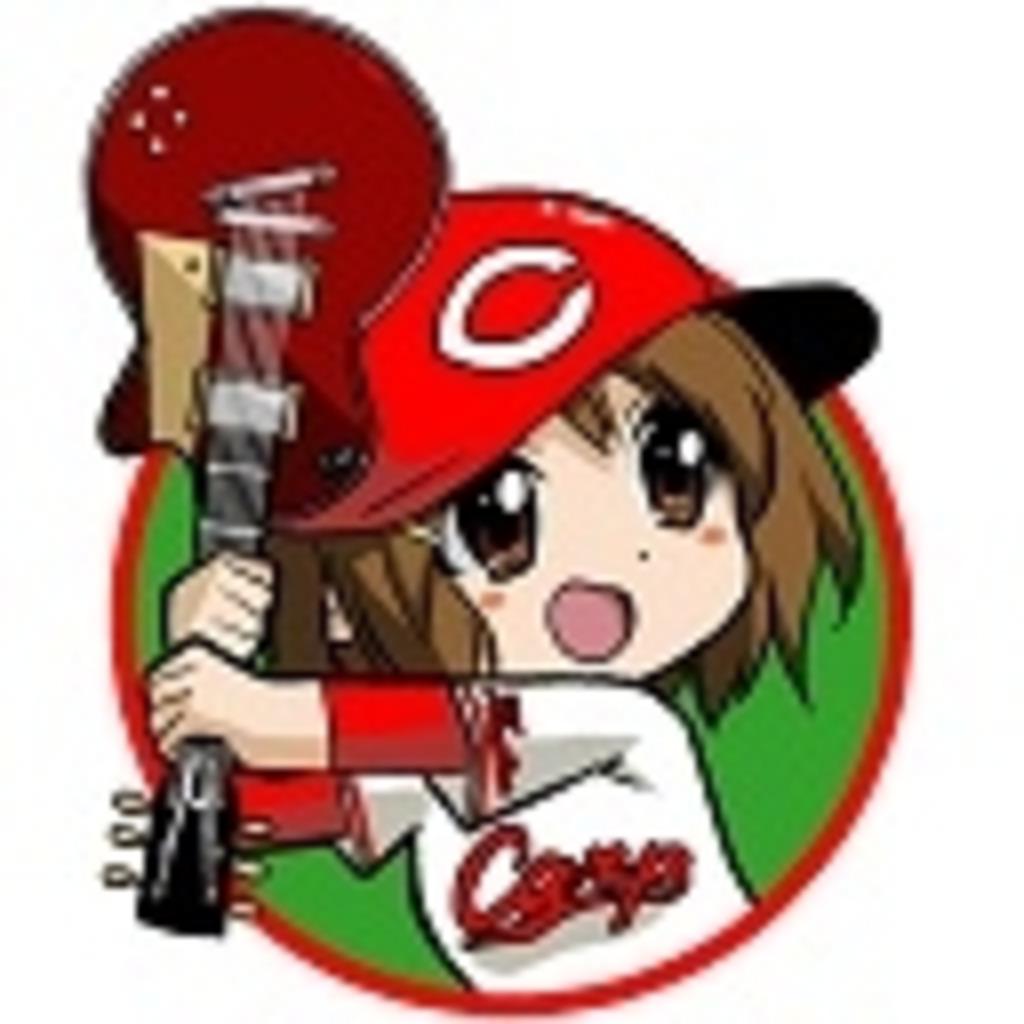 プロ野球チャンネル