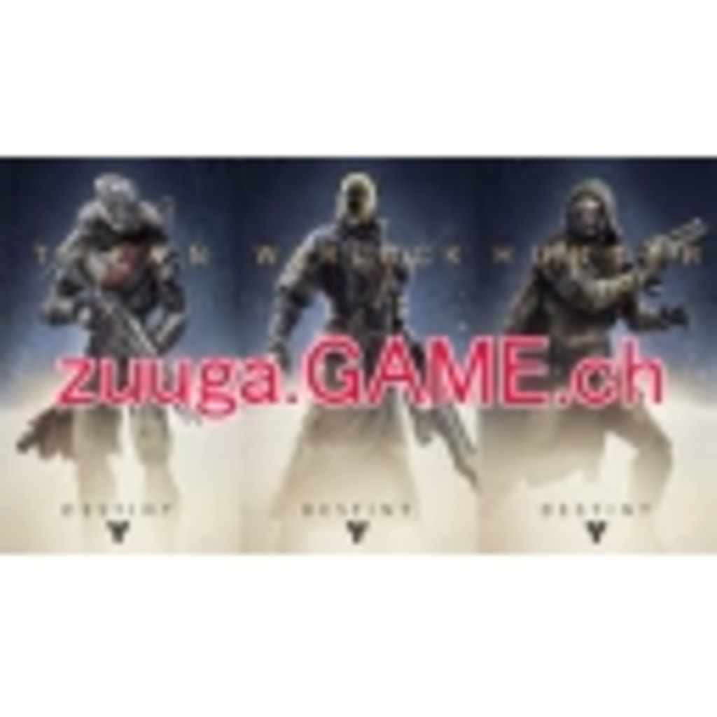 zuuga game.ch