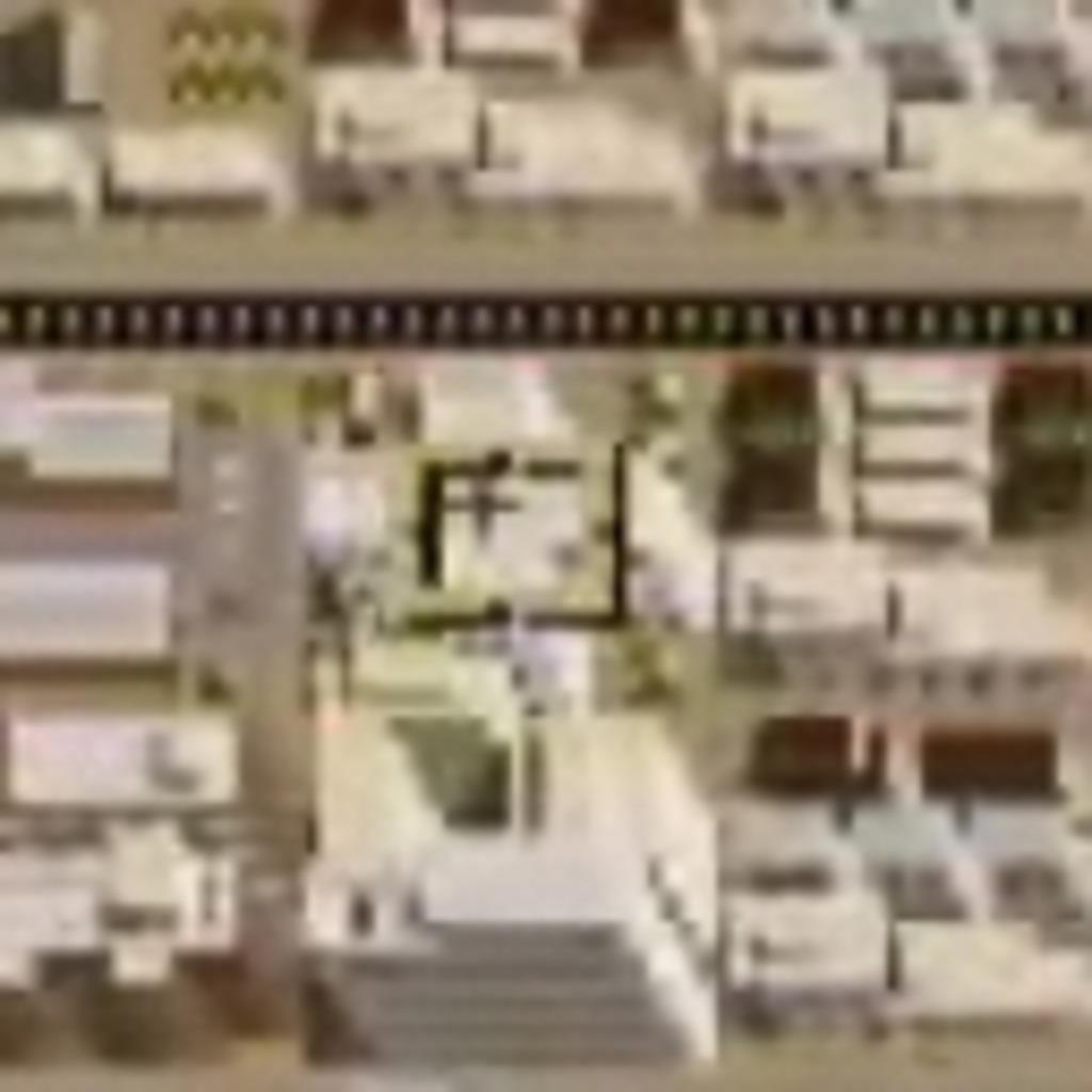 シムシティ実況コミュニティ-目指せ均整都市-