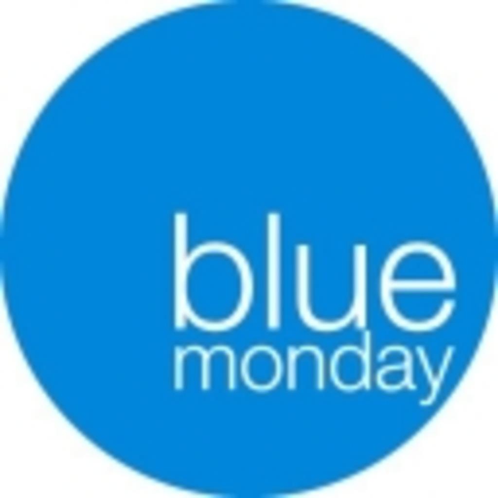 -BlueMonday-