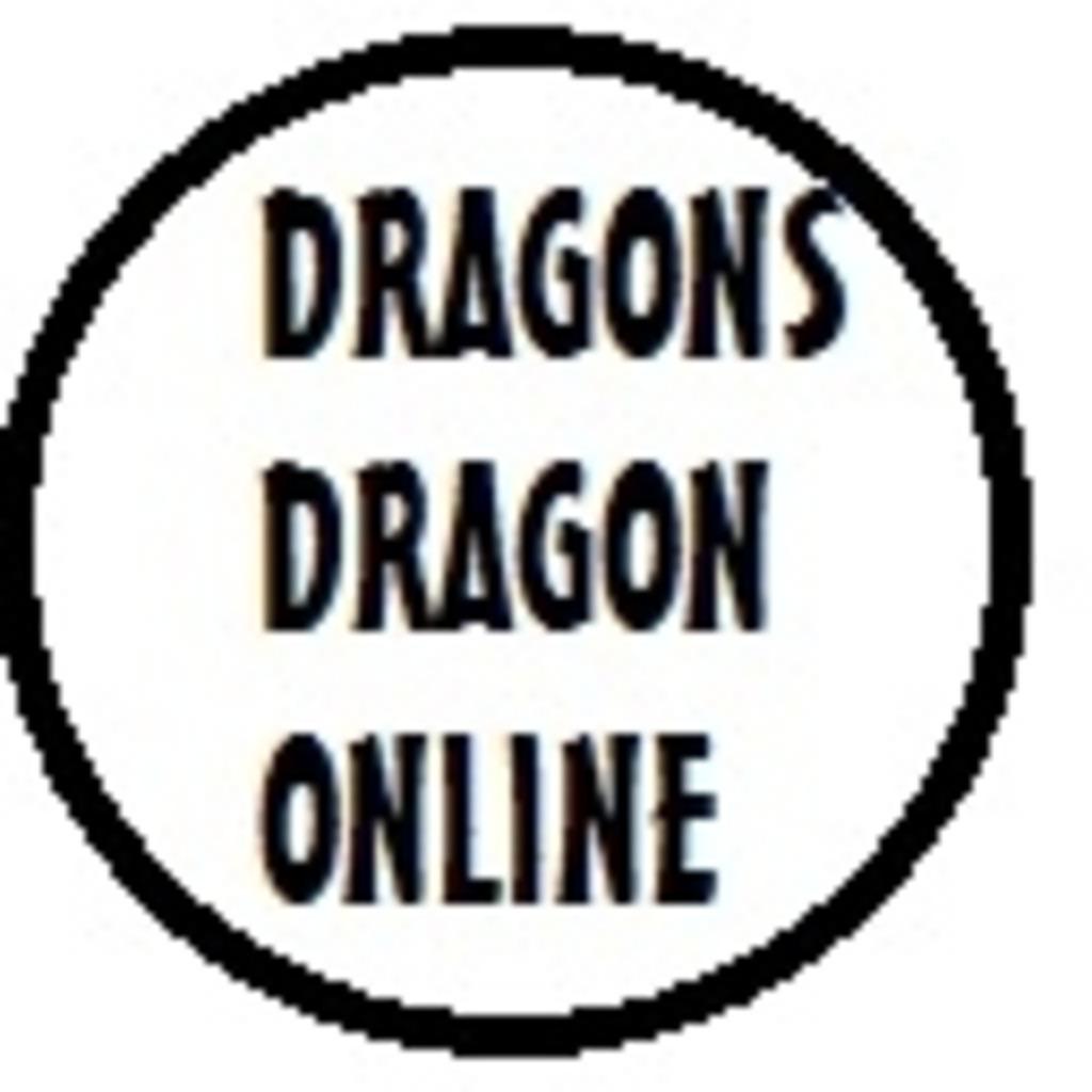 ドラゴンズドグマオンラインを実況する放送