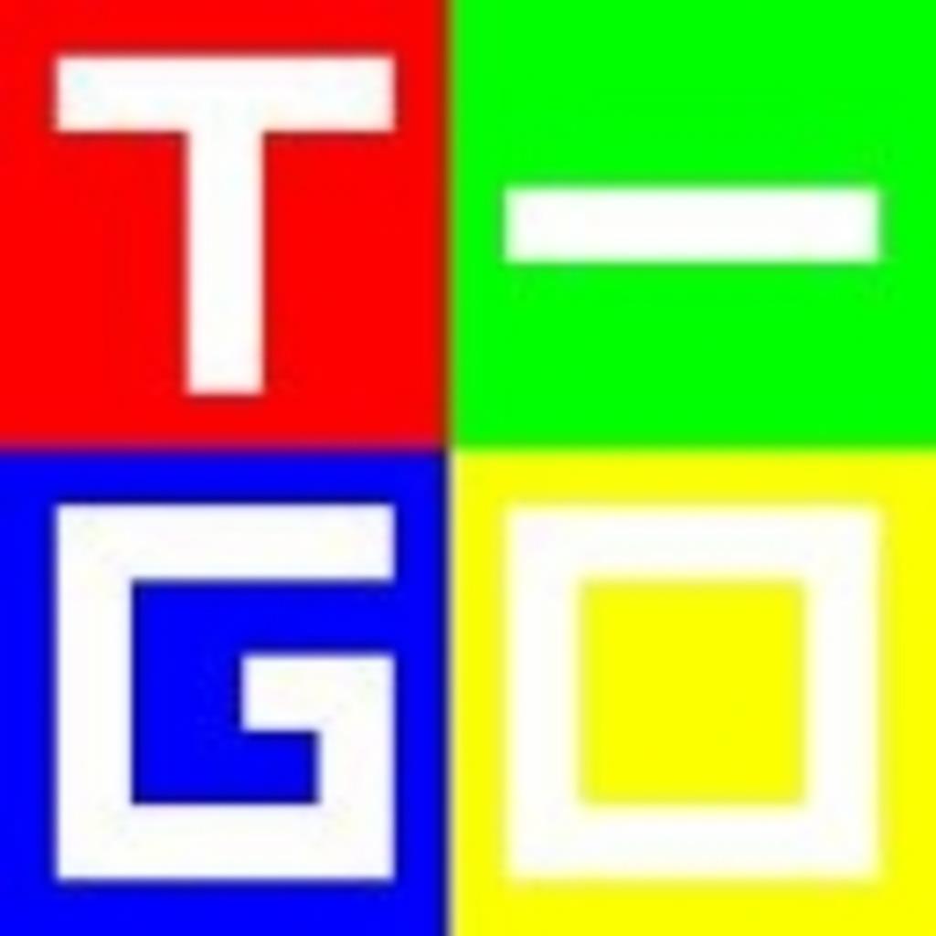 T-GO.こみゅ