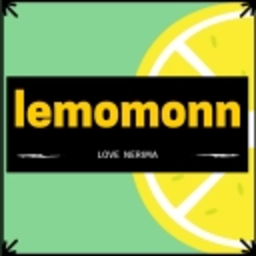 Lemo-Moon