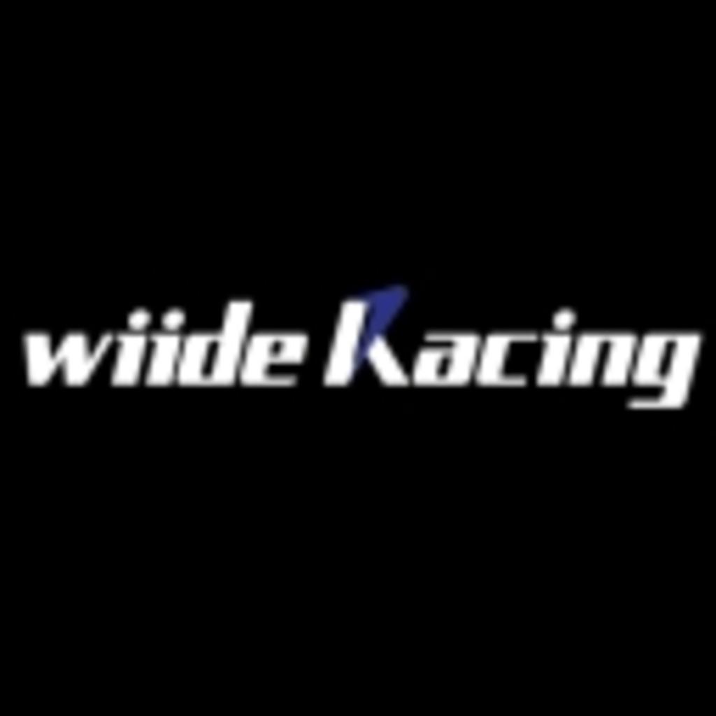Wiide Racing