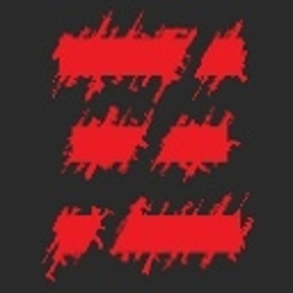 【オーバーウォッチ】aisachiがPS4からマーシー覗き見生配信【OVERWATCH】