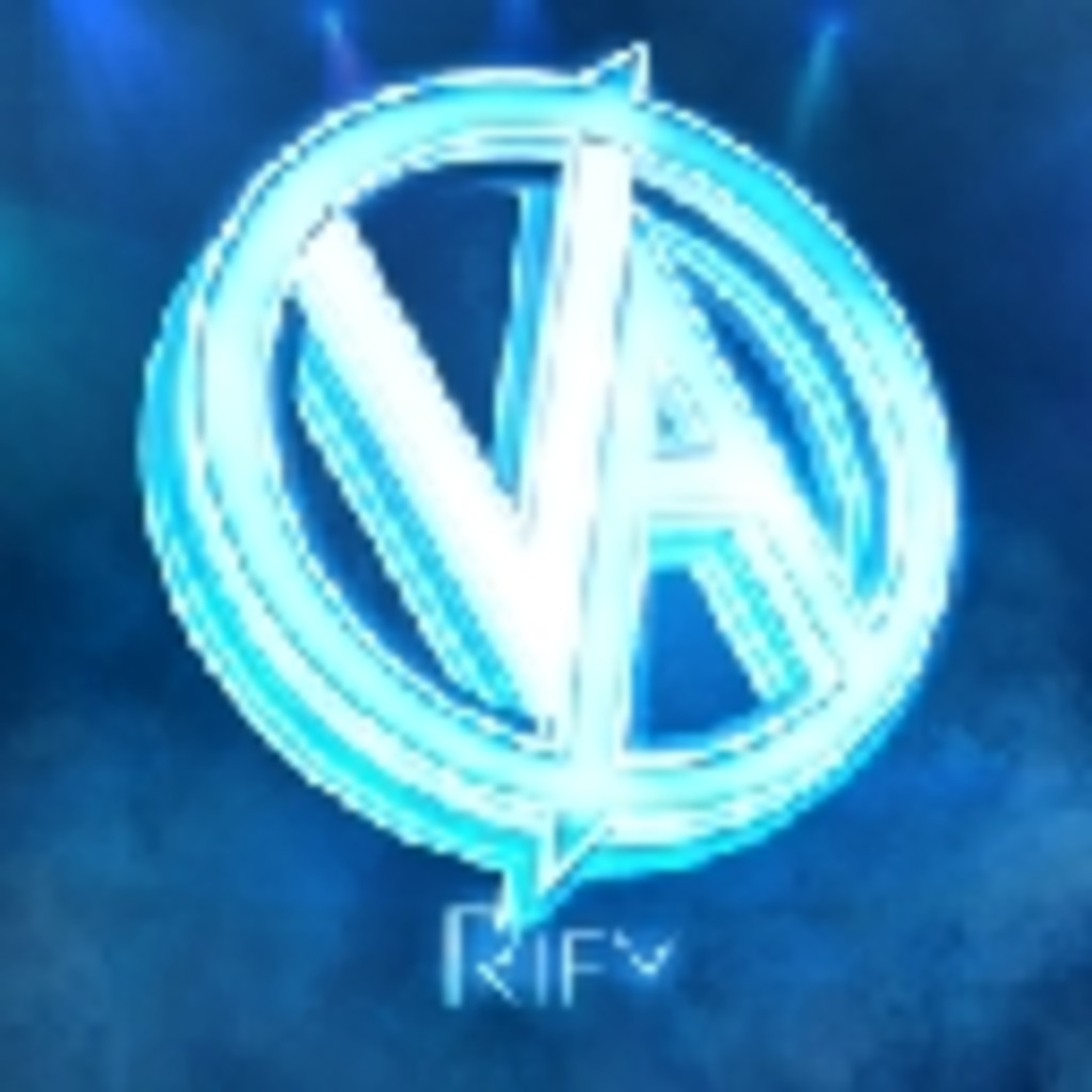 Rify Playing Game Community