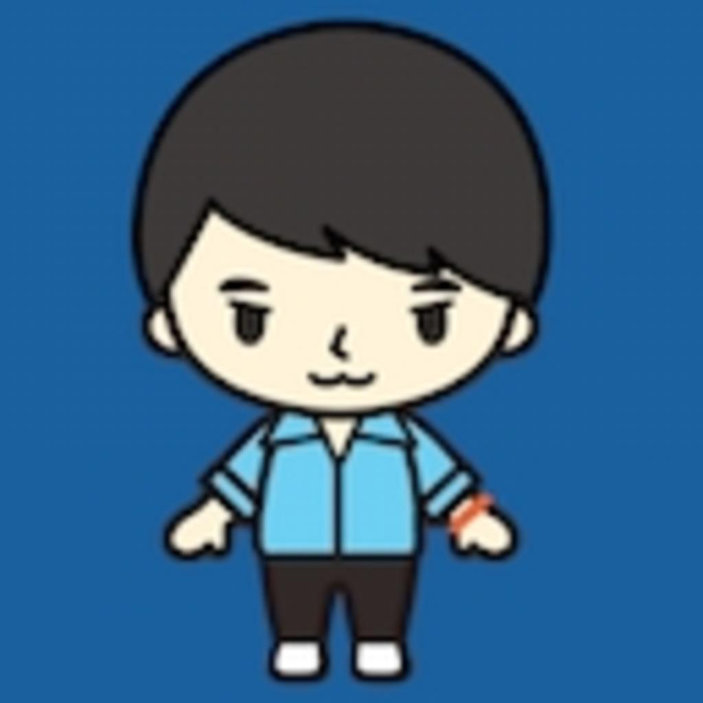 Calvin☆かる