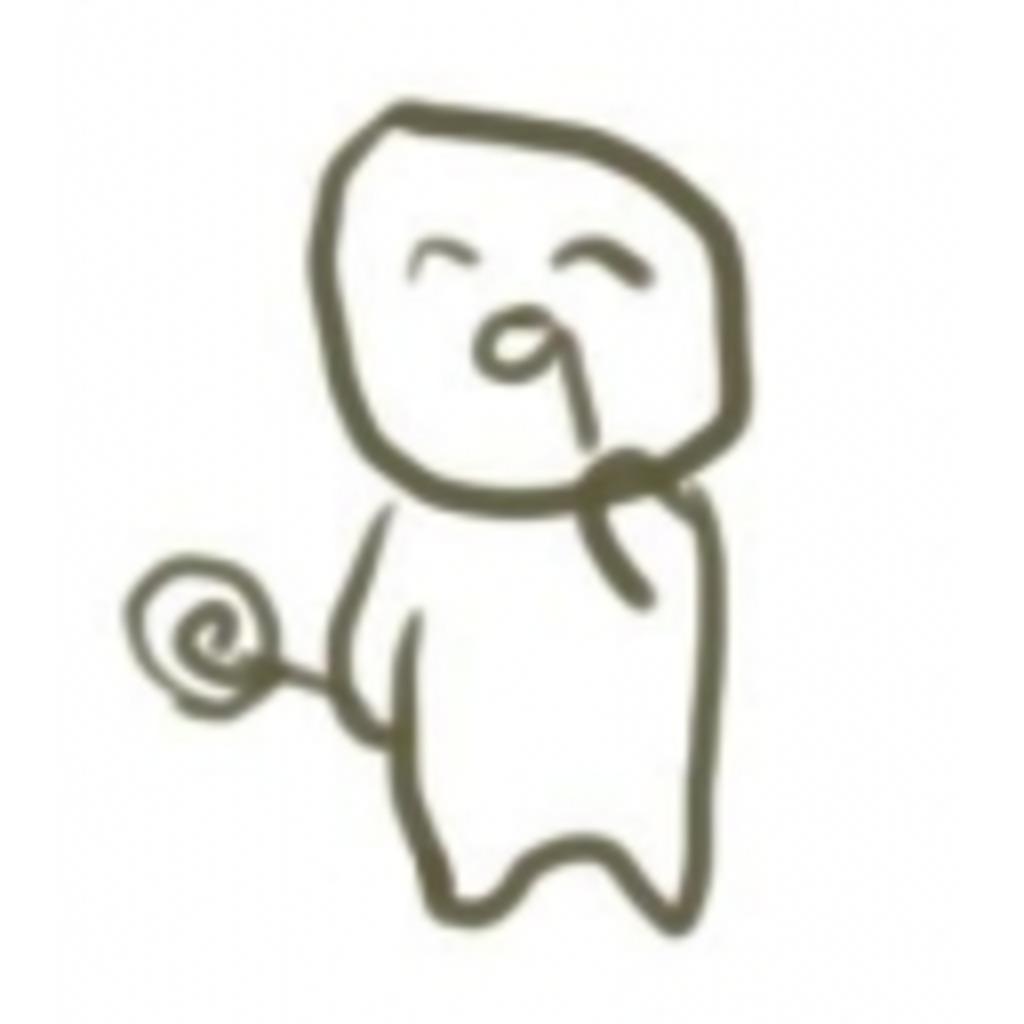 【ウル4】 四十九のブッこみゅ!【ブランカ】