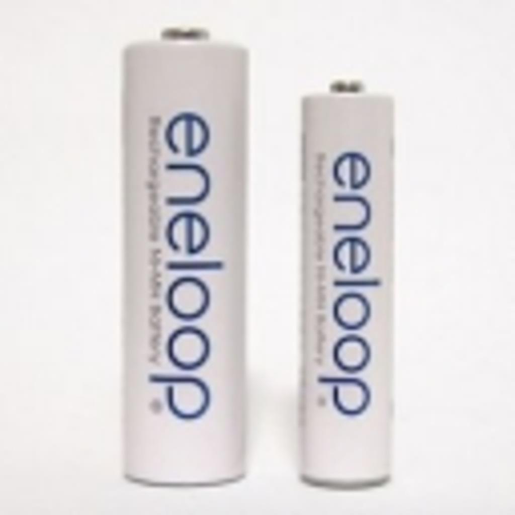 蓄電池充電所