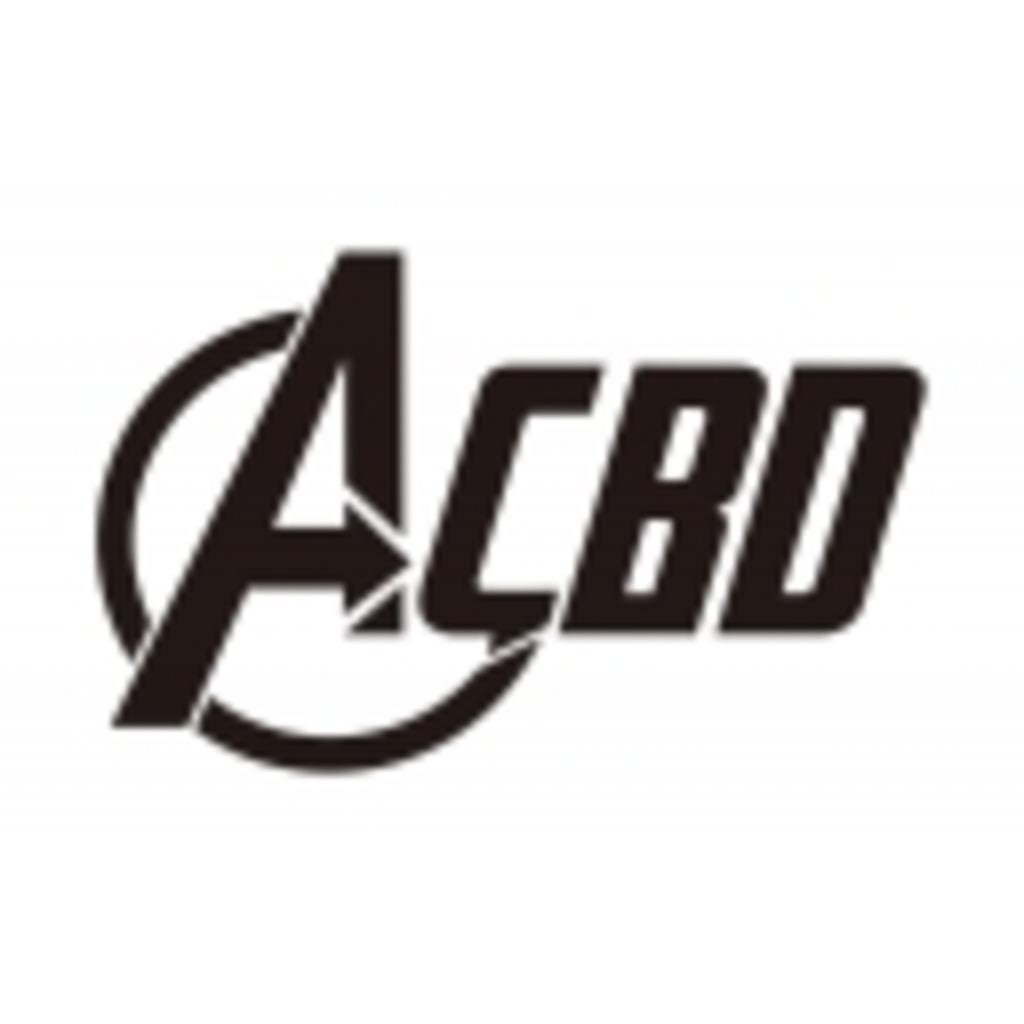 アメコミ・BD・海外コミックス日本語翻訳専門漫画喫茶『ACBD』