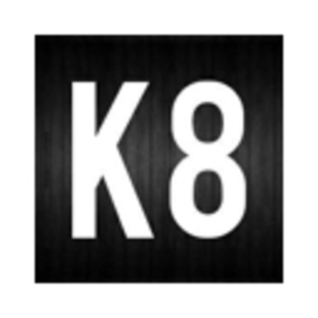 ケイト&デールちゃんねる ☆ K8 Live Stream ☆