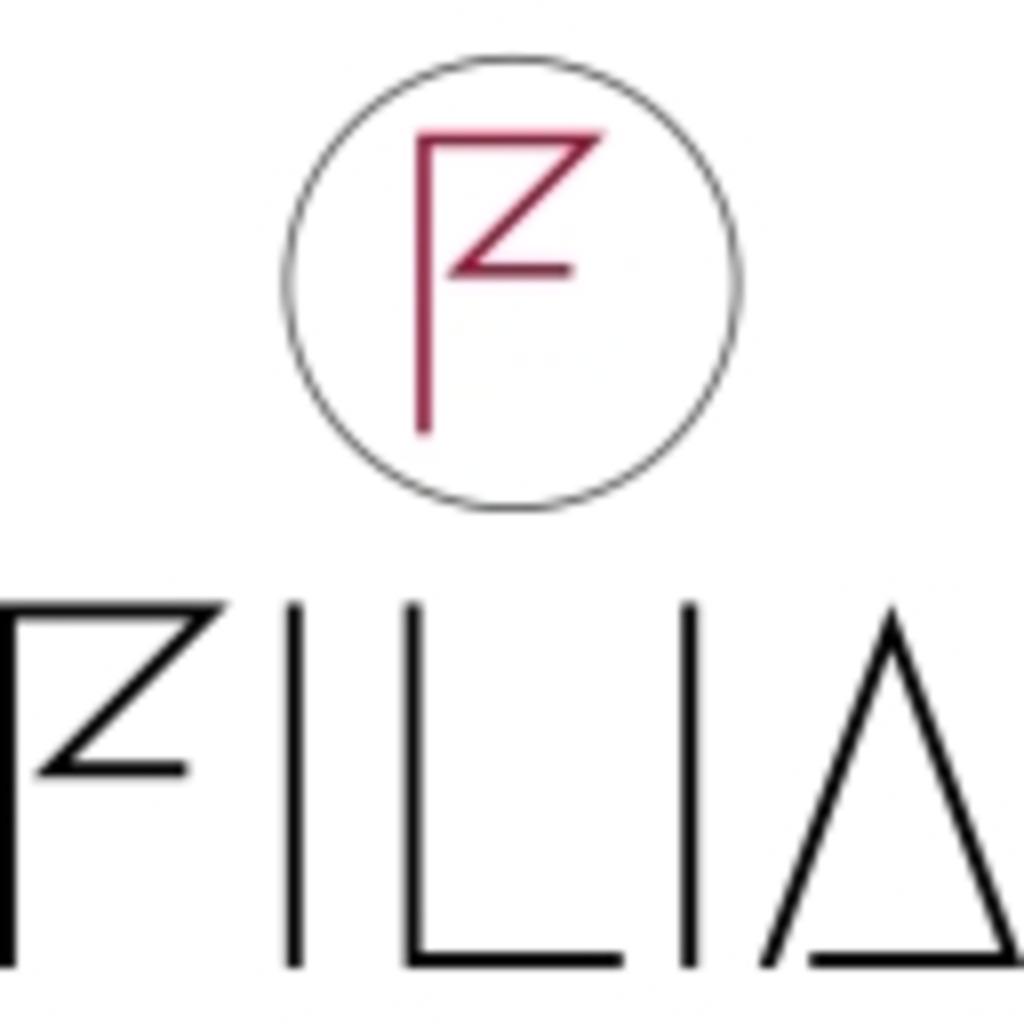 FILIA(個人参加型プロクラブ)