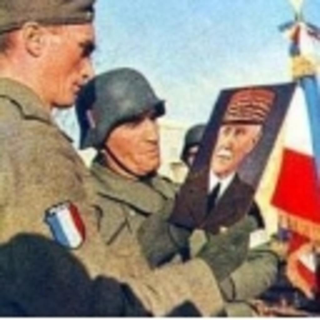 ドイツ陸軍総司令部参謀本部第一部兵站課