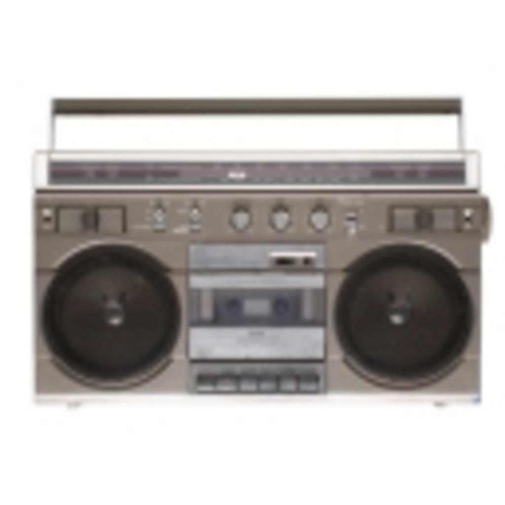 関西ラジオ.com
