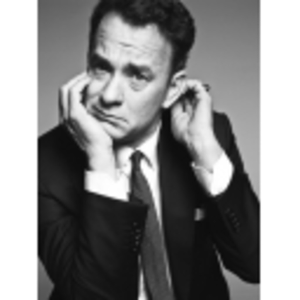 トム・ハンクスファンクラブ  Tom Hanks Fan club