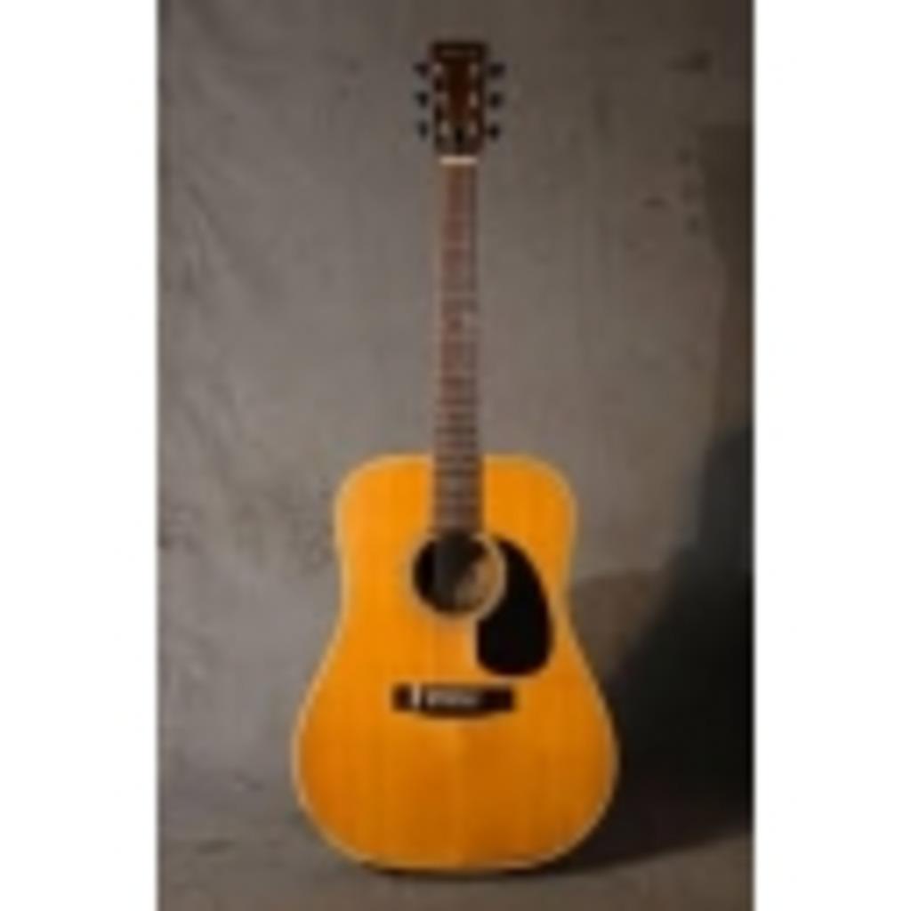 ギターがうまくなりたい!弾き語り!