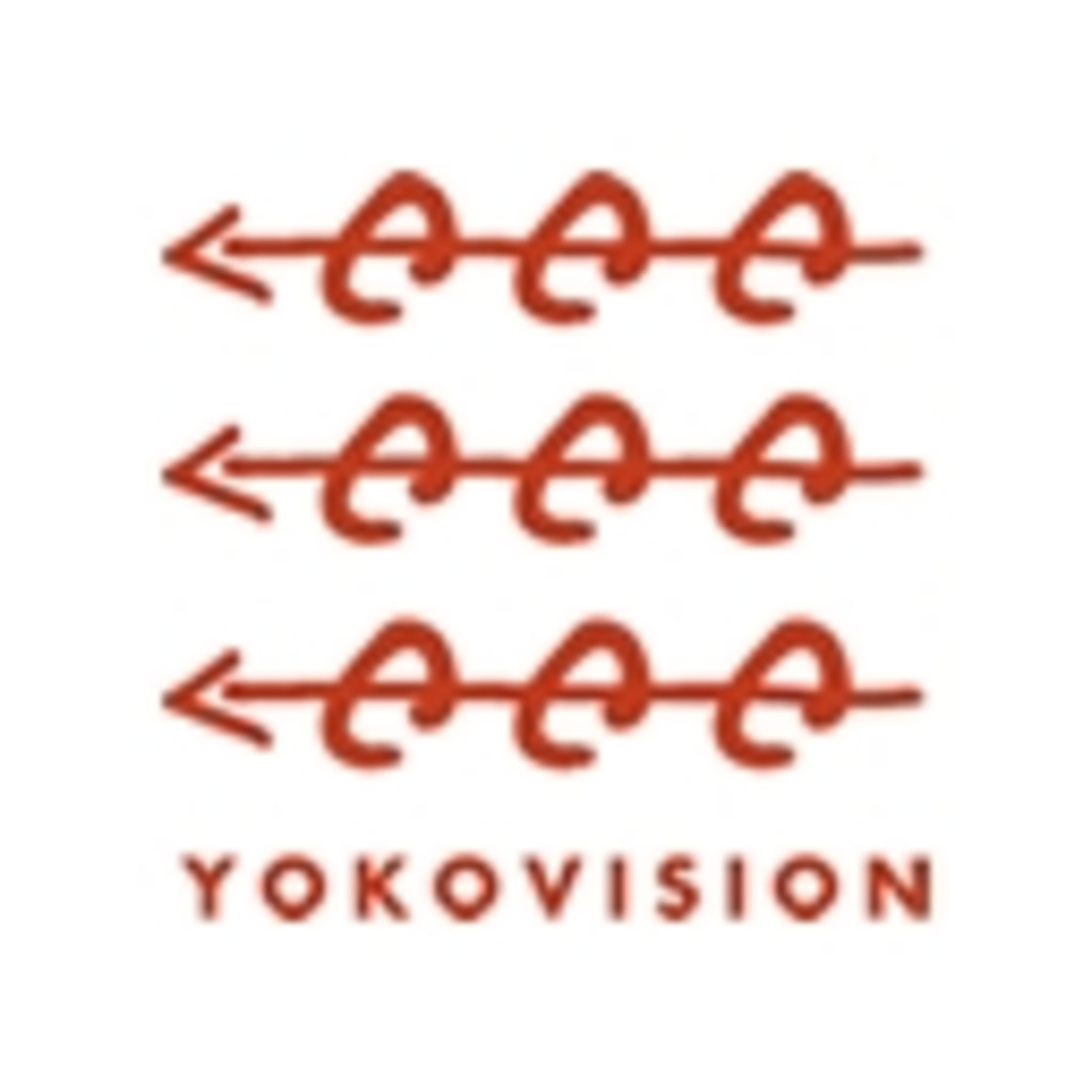 YOKOGUSHIチャンネル