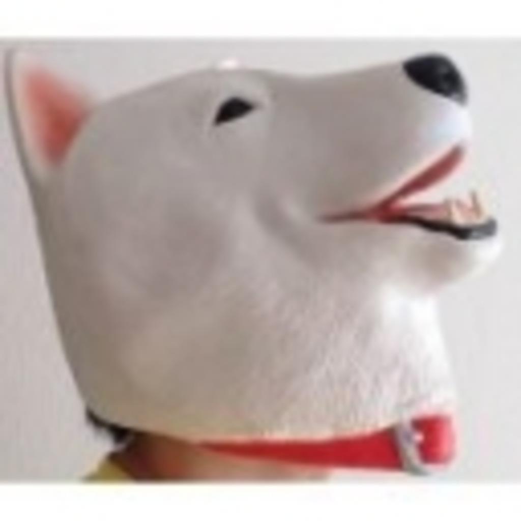 白犬伝さんのコミュニティ
