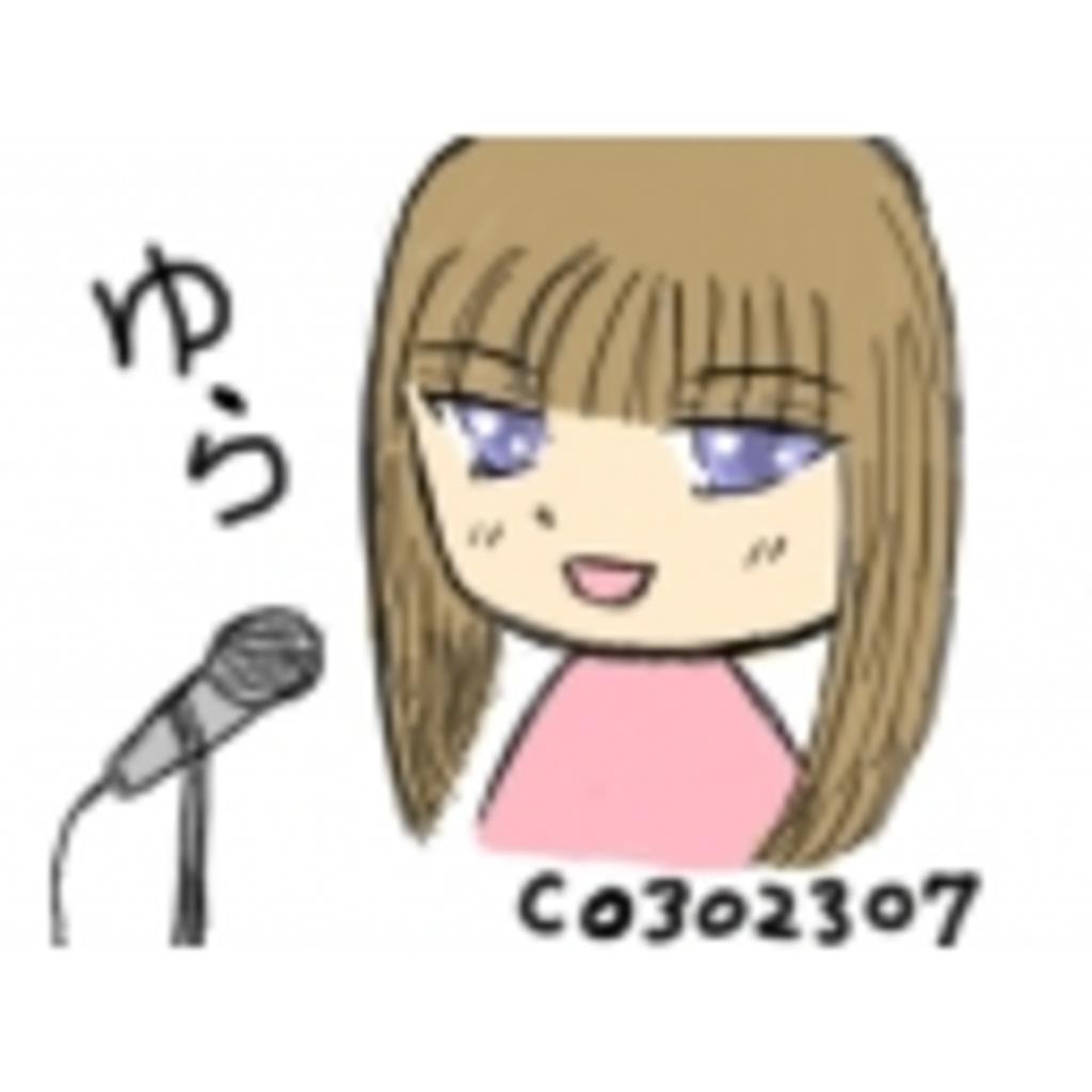 ふわふわヾ(・ω・*ヾ)