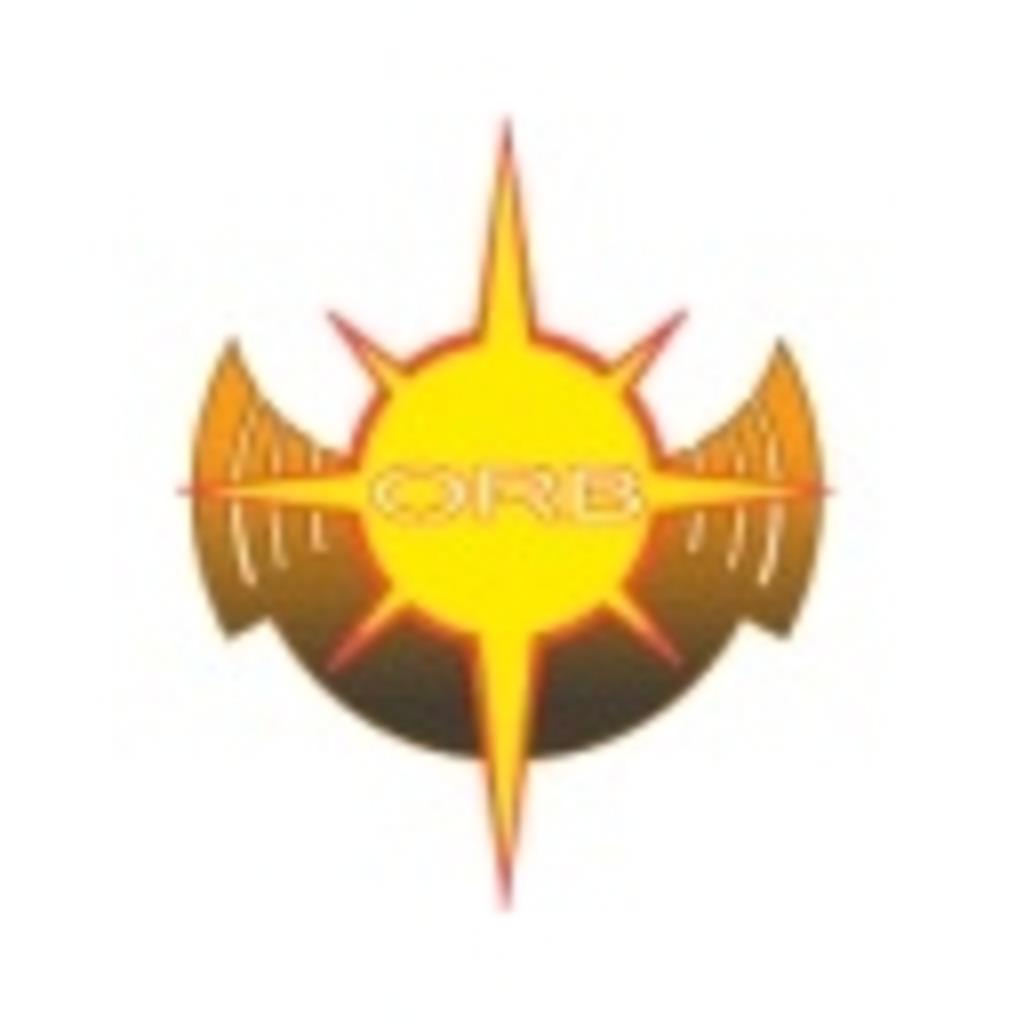 ガンダムバトルオペレーションNEXT~チーム『バトオペぐらし(仮)』~